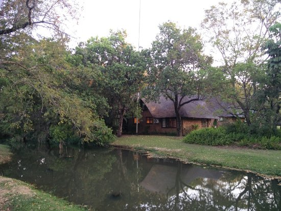 Kruger Park Lodge: IMG_20160903_172332_large.jpg