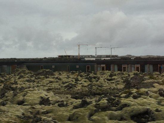 Grindavik, Ισλανδία: photo1.jpg