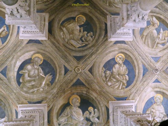 Acerenza Cathedral: Cattedrale