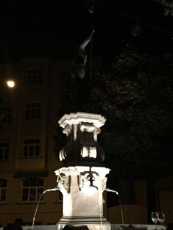 Il Gallo Nero Foto