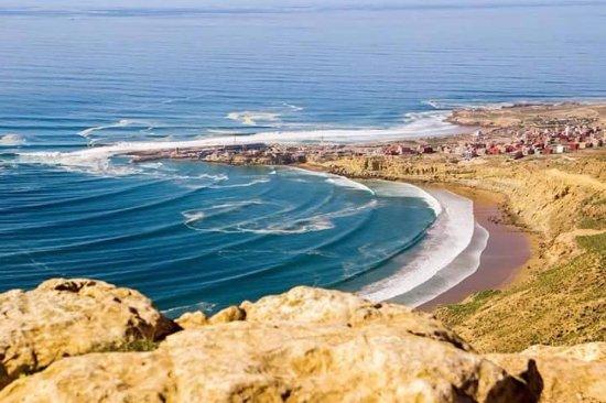 Mirage Surf