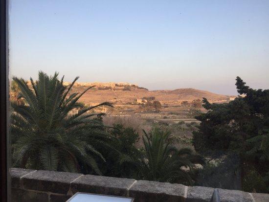 Ghasri, Мальта: The most beautiful view