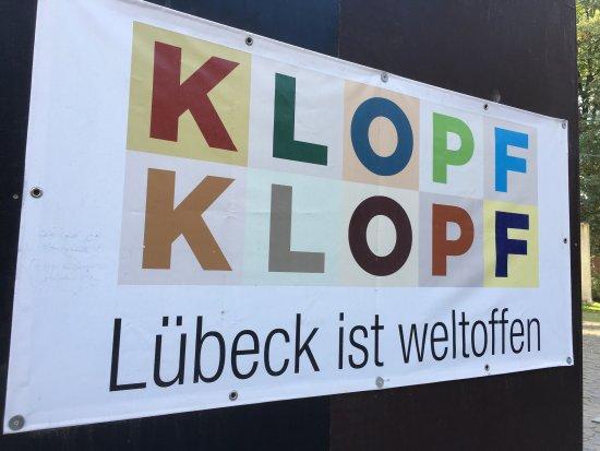 St. Petri zu Lubeck: photo3.jpg