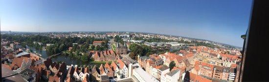 St. Petri zu Lubeck: photo5.jpg