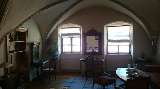 Fronius Residence: DSC_9028_large.jpg