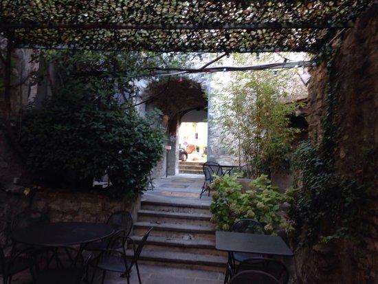 La Fête en Provence: photo3.jpg