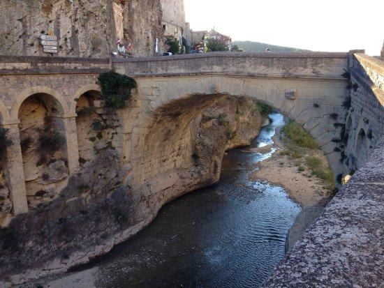 La Fête en Provence: photo4.jpg