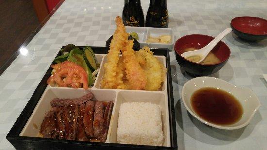 Koisan Japanese Cuisine: TA_IMG_20160912_133630_large.jpg