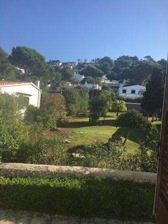 Gardens Apartments