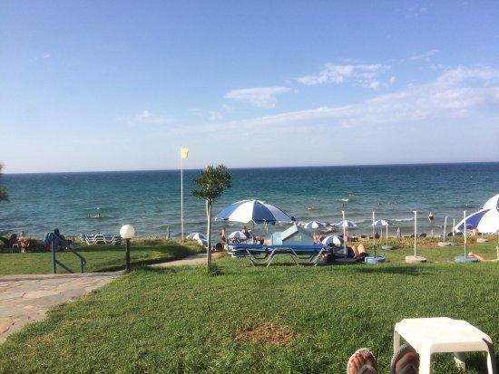 Ariadne Beach Hotel: photo1.jpg