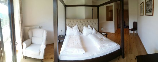 Hotel Alte Goste: 20160811_142502_large.jpg