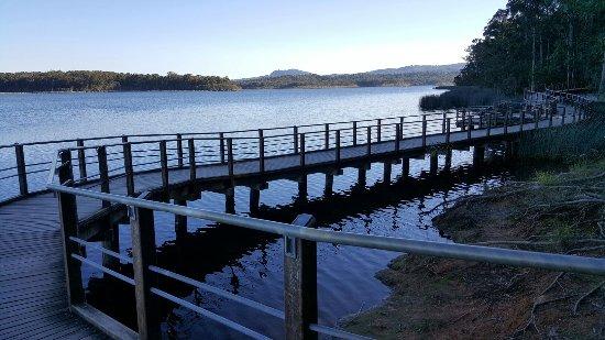 Mooloolah Valley, Αυστραλία: 20160730_154823_large.jpg