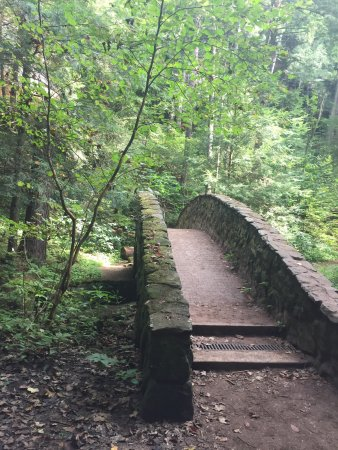 Hocking Hills State Park: photo1.jpg