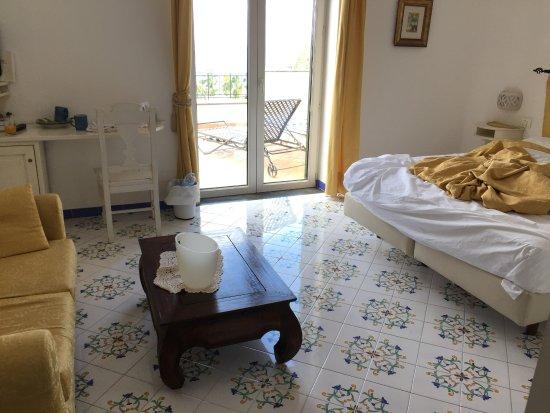 Residence Alcione Photo