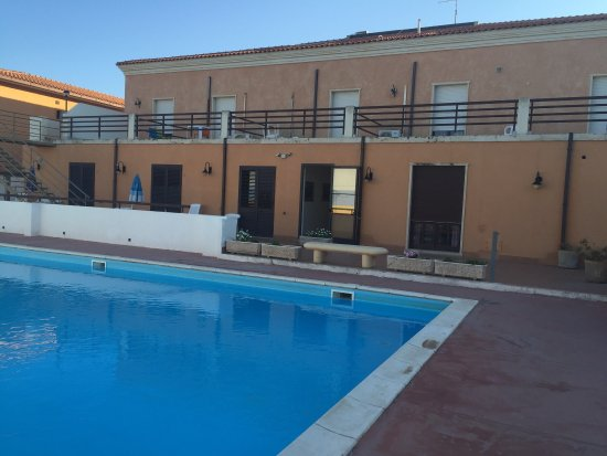 Agathae Hotel Residence : photo1.jpg