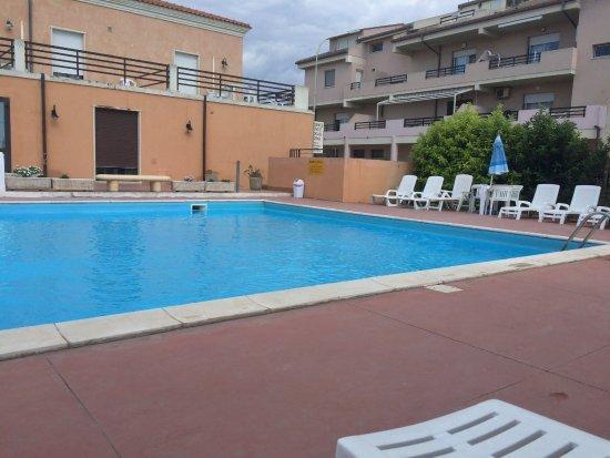 Agathae Hotel Residence : photo3.jpg