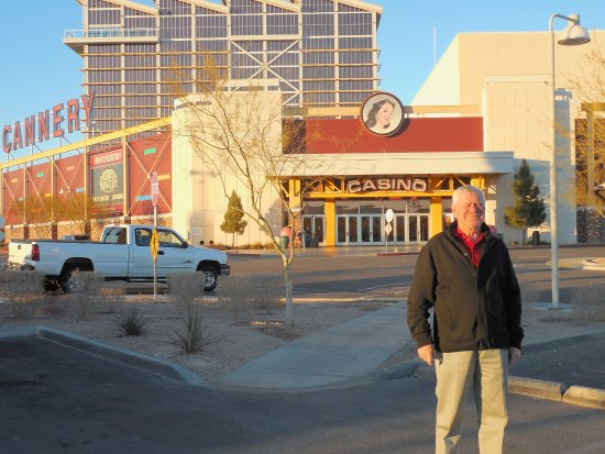 Eastside Cannery Picture Of Eastside Cannery Casino Hotel Las