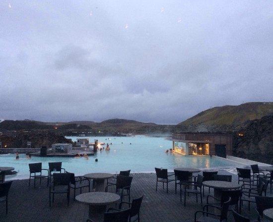 Grindavik, Ισλανδία: photo0.jpg