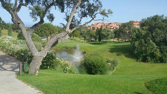 Ojen, Spania: 20160726_180644_large.jpg