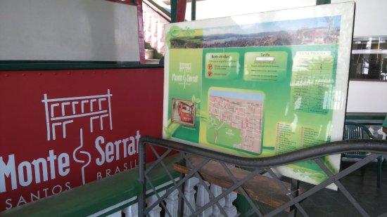 Monte Serrat: DSC_0515_large.jpg