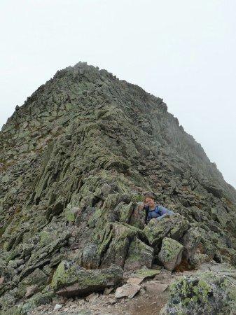 Mount Katahdin: IMG_6566_large.jpg