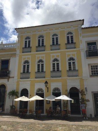 Villa Bahia: photo0.jpg