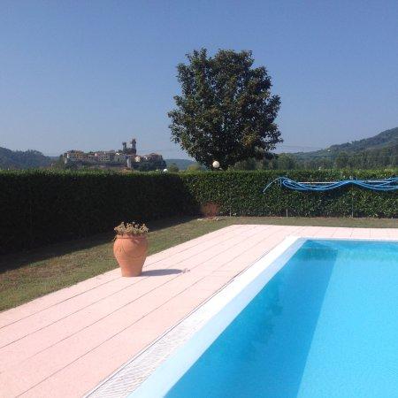 Villa Pardi Lucca صورة فوتوغرافية