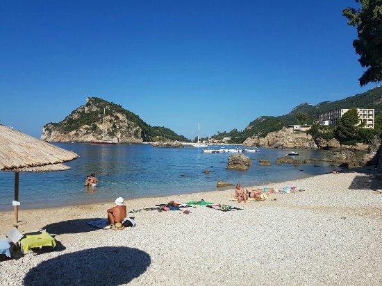 Beach xxx picture 89