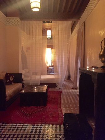 Riad d'Or: photo1.jpg