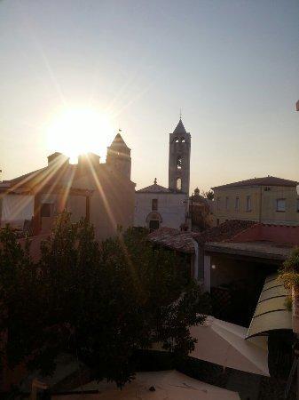 San Vito, Italia: 20160912_075545_HDR_large.jpg