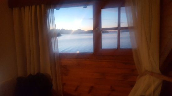Apart del Lago Photo