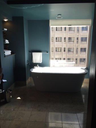 Hotel 1000: photo1.jpg
