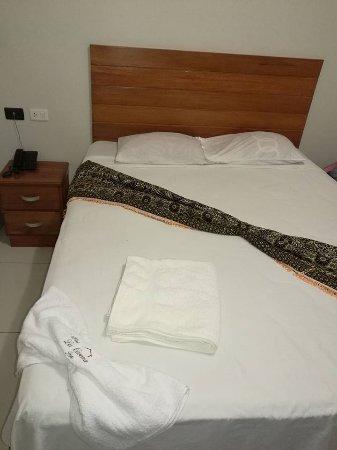 Hotel La Casona Iquitos Picture