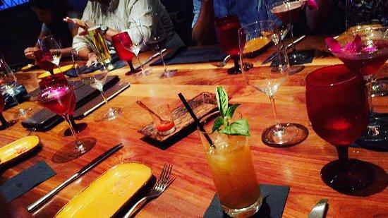Toro Toro Restaurant & Bar: photo1.jpg