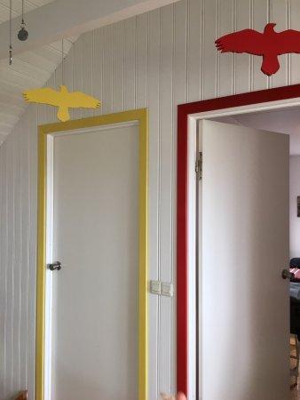 Like Vik Guesthouse : photo1.jpg