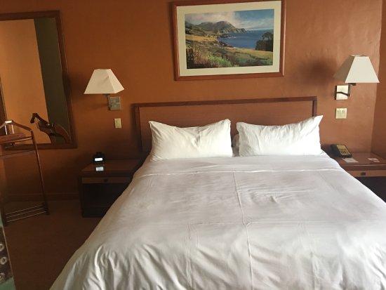 Hotel Coral & Marina: photo3.jpg