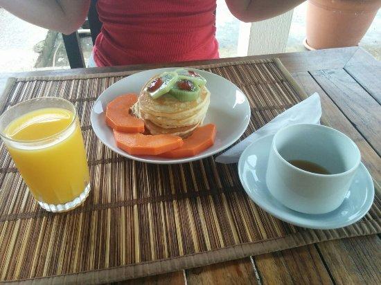 Playa Tranquilo: IMG_20160906_080937_large.jpg