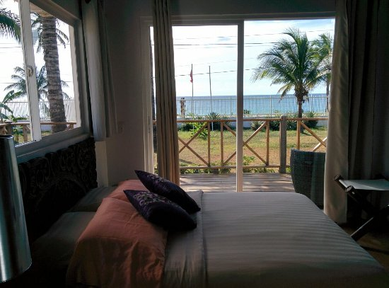 Playa Tranquilo: IMG_20160903_153330_large.jpg