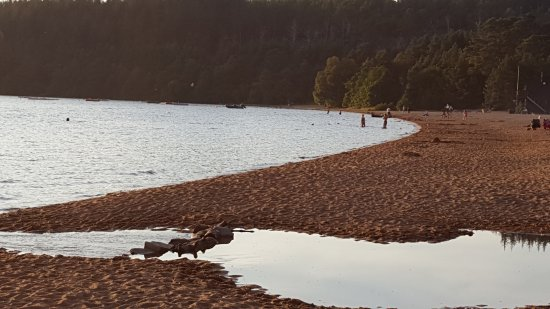 Aviemore, UK: Great place for chill out with friends.