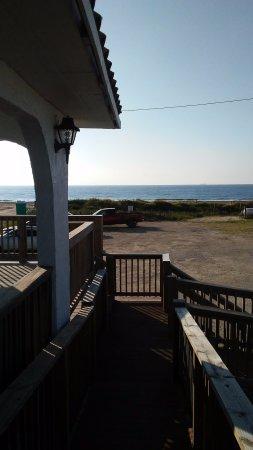 Foto de Surfside Beach