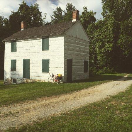 Cumberland Foto