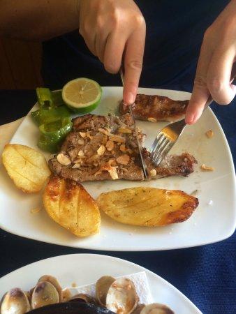 Restaurante Luis: photo1.jpg