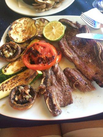 Restaurante Luis: photo2.jpg