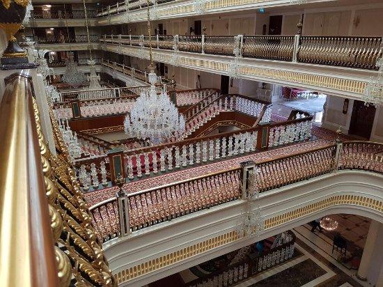 Mardan Palace: 20160815_101723_large.jpg
