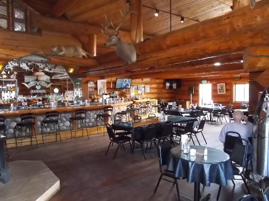 Sheep Creek Lodge Updated 2017 Reviews Willow Ak