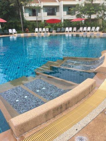 Lanta Resort: photo0.jpg