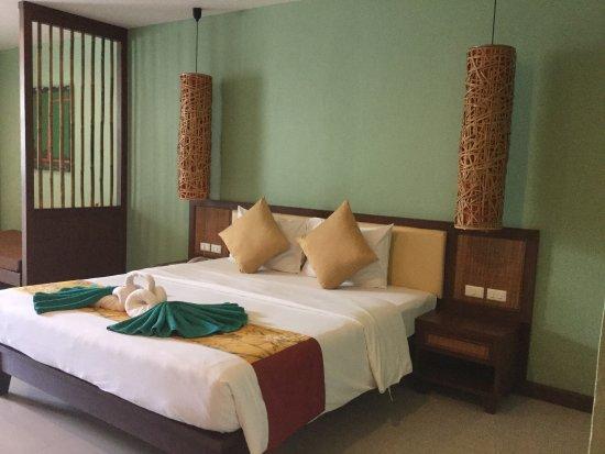 Lanta Resort: photo2.jpg