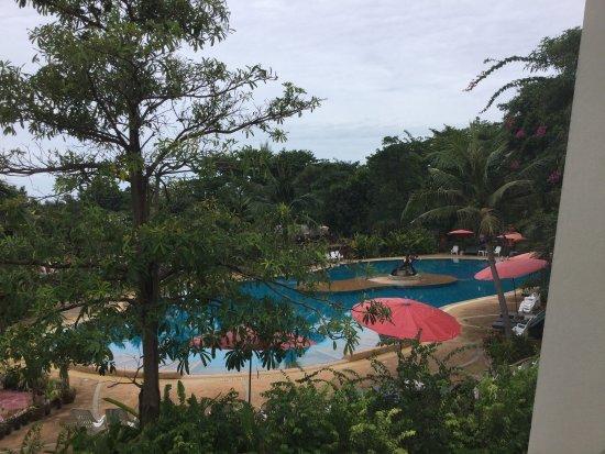 Lanta Resort: photo3.jpg