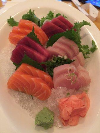 Mitsuba Japanese Cuisine: photo2.jpg