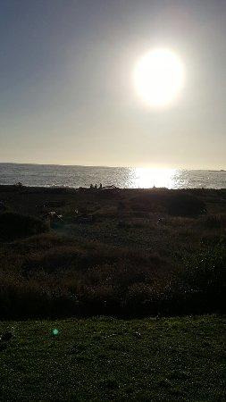 BEST WESTERN PLUS Beachfront Inn: 20160911_182546_large.jpg
